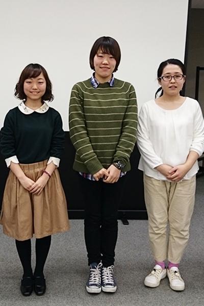 【3・4月号】翻訳コンで最優秀賞