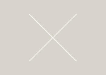 【お知らせ】8大学合同展示会〜色彩(しきさい)〜