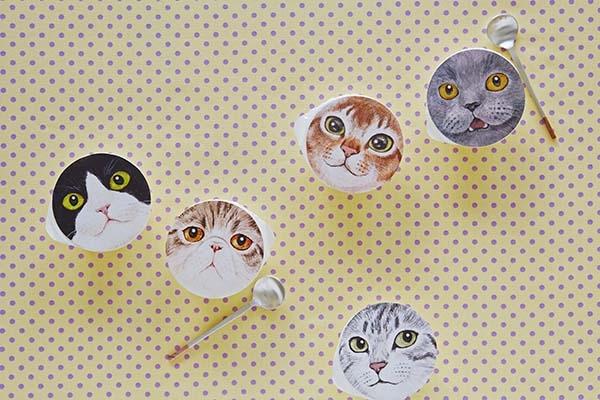 【11・12月号掲載】「猫」商品で地域活性化