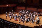 【9・10月号掲載】障害者も楽しめるコンサート 府内の児童生徒700人
