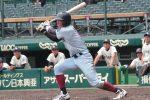 【野球】近大 優勝に王手